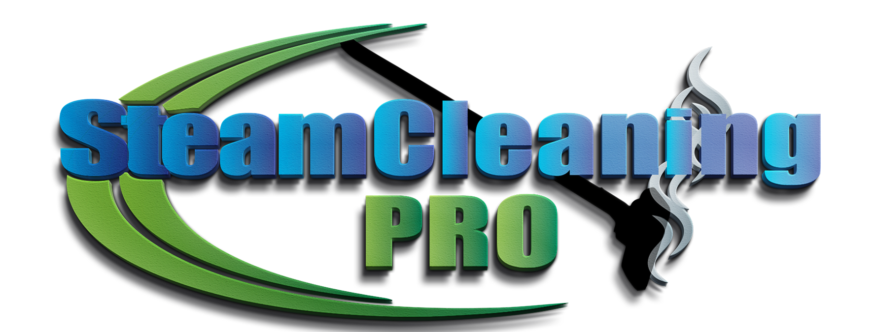 Carpet Cleaning Service, Fast and Affordable